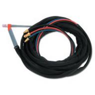 WeldCraft Wc Cs310-25 Torch Package-1