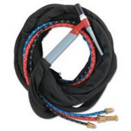 WeldCraft Wc Cs410-25 Torch Package-1