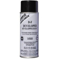 Dynaflux DF315-16 Dy Df Developer-aerosoldyna-flux (12 EA)-1