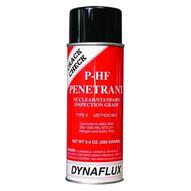 Dynaflux PHF315-16 Dy Phf Penetrant-aerosoldyna-flux (12 EA)-1