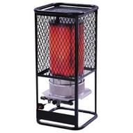 HeatStar HS125N Port Natrual Gas Radianthtr125-000btu/hr F170850-1