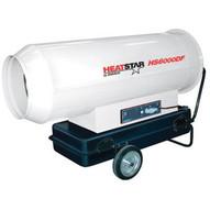 HeatStar HS6000DF Port Hgh Pres Die Direct-fired Htrs F151100-1
