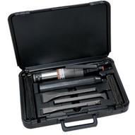 Ingersoll-Rand 182K1 Needle Scaler-1