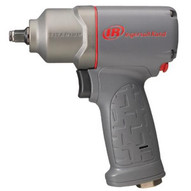 Ingersoll-Rand 2115TIMAX 3/8 Titanium Duty Air Impact Tool Max Tq 300lb-1
