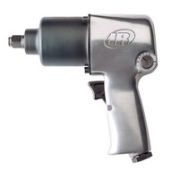 Ingersoll-Rand 231C 1/2 Drive Air Impact Wrench-1