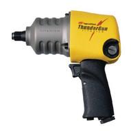 Ingersoll-Rand 232TGSL Thunder Gun-1