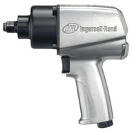 Ingersoll-Rand 236 1/2 Drive Impact Wrench-1