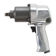 Ingersoll-Rand 244A 1/2 Drive Air Impact Wrench-1