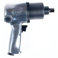 Ingersoll-Rand 2705P1 Air Impact Tool-1