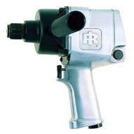 Ingersoll-Rand 271 1 Drive Air Impact Wrench-1