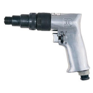 Ingersoll-Rand 371 Standard Screwdriver Pistol Grip-1