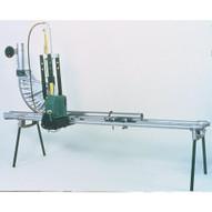 """Greenlee 881CTDE980 Cam Track� Conduit Benders For 2-1/2 To 4 Emt"
