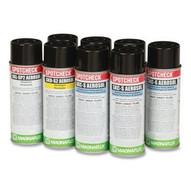 Magnaflux 01-5920-48 Sk-816 Spotcheck Kit(2 Skl-sp2 Skd-s2/4 Skc-s)-1