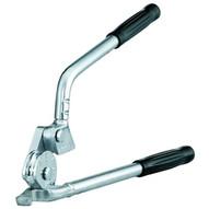Imperial Stride Tool 364-FHB06 3/8 Swivel Handle Levertube Bender-1