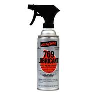 Jet-Lube 37343 769 16oz Trigger Spray Lubricant (12 EA)-1