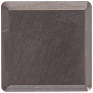 Heck Industries 401 1/8 Radius Insert - Except Model 9000 - 10 Pack-1