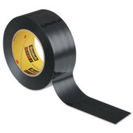 3M Abrasive 021200-04319 (24/ca) Preservation Sealing Tape 2 In X 36 Yd-1