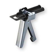 3M Industrial 021200-21789 3m Epx Applicator 50 Ml-10 Per Case-1