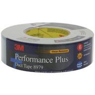3M Industrial 021200-56470 Performance Plus Duct 96mm X 54.8m-1