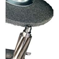 3M Abrasive 3m S/b 8x1/2x1/2 2s048011-15844-1