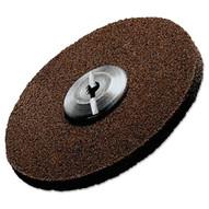 3M Abrasive 3m S/b 2 2sfin Whl048011-17183-1