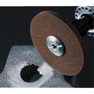 3M Abrasive 3m S/b 2xnh 2amed048011-17185-1