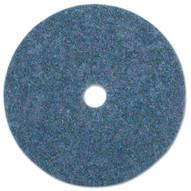 3M Abrasive 048011-60344 Light Grinding And Blending Disc 7 X 7/8 (25 DC)-1