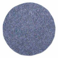 3M Abrasive 048011-60355 Scotch-brite Roloc Lightgrinding And Blending (200 EA)-1
