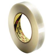 3M Industrial 051131-06898 Scotch Filament Tape 89824mm X 55m-1