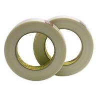 3M Industrial 051131-06937 Scotch Filament Tape 89312mmx 55m-1