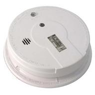 Kidde 21006379 Smoke Alarm-ionization-digital Readout-1
