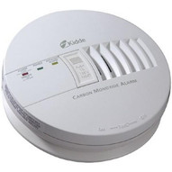 Kidde 21006406 Carbon Monoxide Alarm-ionization-120vac-1