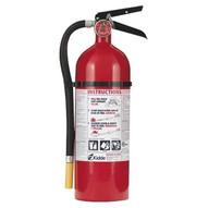 Kidde 466112-01 Pro 5 Tcm-2vb Tri-classabc Fire Extinguishe-1