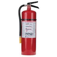 Kidde 466204 Pro 10 Tcm Abc 10lb Drychem Fire Exting-1