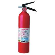 Kidde 466227-01 Pro 2-1/2 Tcm-3vb Fire Extinguisher Dry Tri-cla-1
