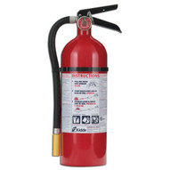 Kidde FC340M-VB Abc 5lb Fc340m Fire Control Extinguisher-1