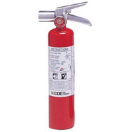 Kidde 466727 2.5lb Fire Extinguishr-1