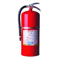 Kidde 468003 Tri Class Tri Chemical Steel Cylndr Extinguisher-1
