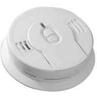 Kidde 900-0136-003 Smoke Alarm-ionization-dc Power-1