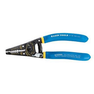 Klein Tools 11055 Klein-kurve Wire Stripper/cutter For 10-18 Awg-1