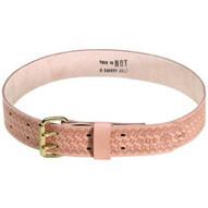 Klein Tools 5415L Lg Waist Belt-1