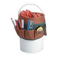 Bon Tool 41-116 BonDura Bucket Bag-1