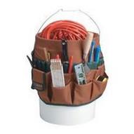 Bon Tool 41-117 Mega BonDura Bucket Bag-1