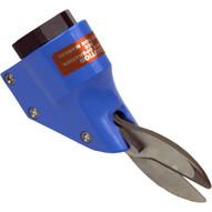 Kett 41-20 Heavy Duty Scissor Shear Head Complete-1