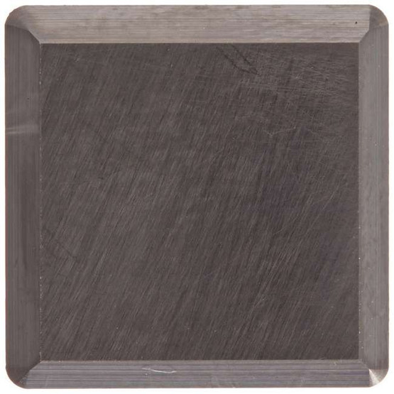 """""""Heck Industries 410-TCN Titanium Coated Insert"""