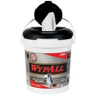Kimberly-Clark 83561 C- Wypall Wiper In A Buc2/220 Per Case-1