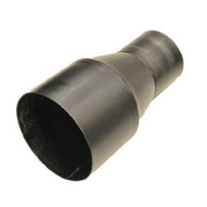 Jet 414815 3 To 1-12 Reducer Sleeve For Jdcs-505-1