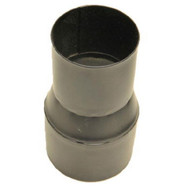 Jet 414825 3 To 2-12 Reducer Sleeve For Jdcs-505-1