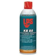 LPS 02316 Kb-88 13 Oz Net Aerosolcan (12 CN)-1
