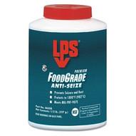 LPS 06508 Food Grade Anti-seize-1